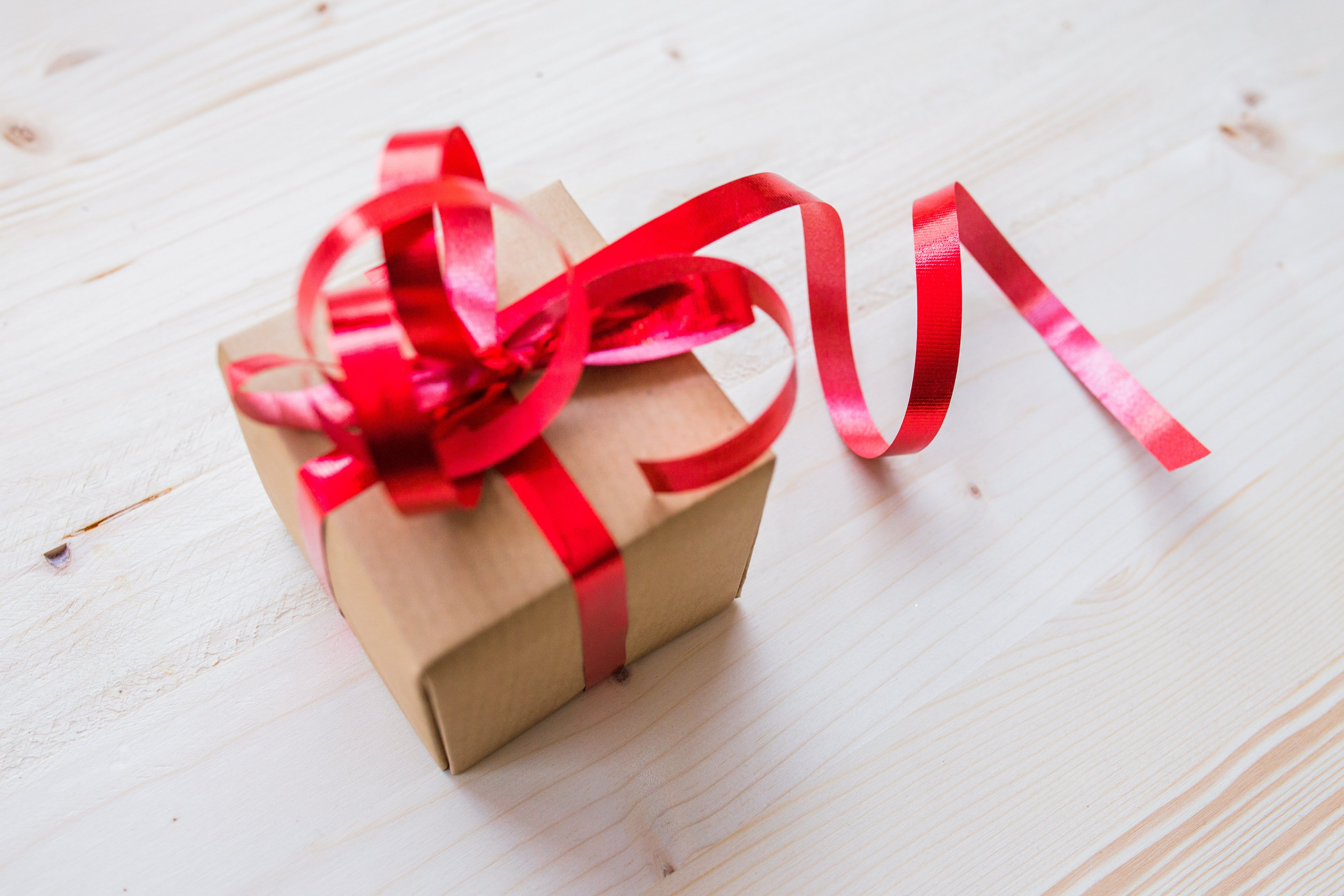 gifts under 50$