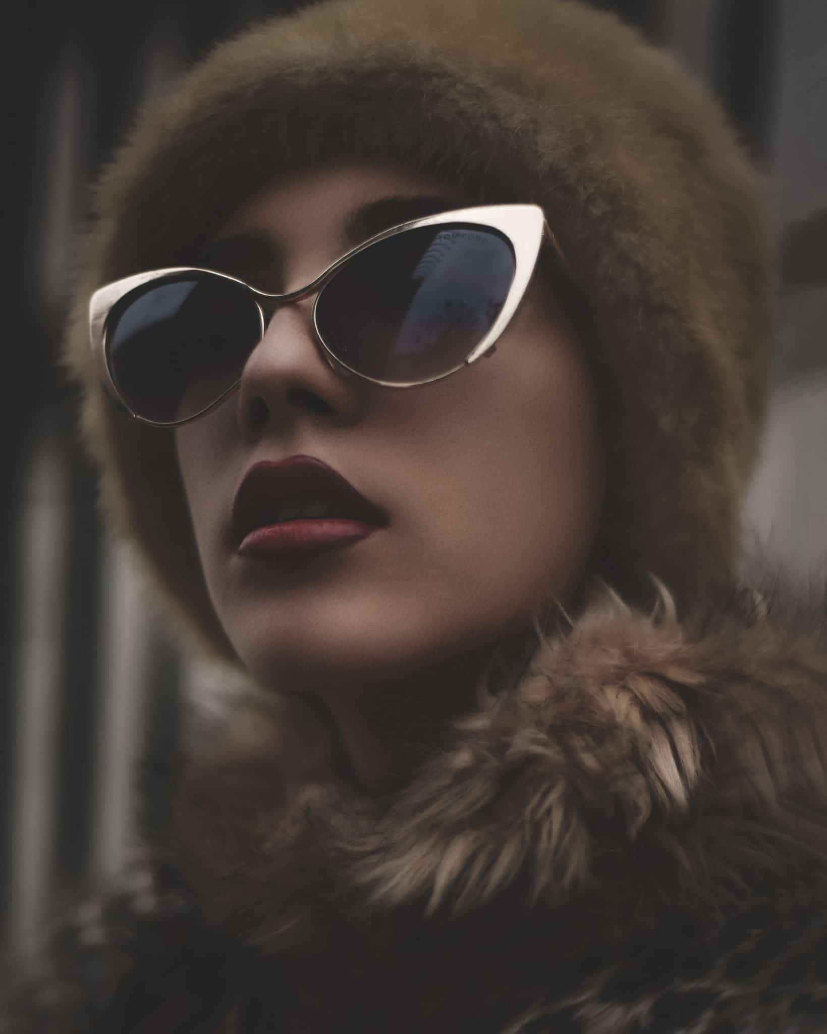 The 10 Best Sunglasses To Buy Your Girlfriend